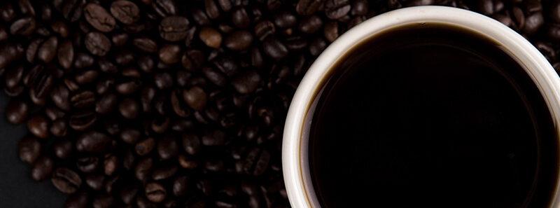 caducidad-del-cafe